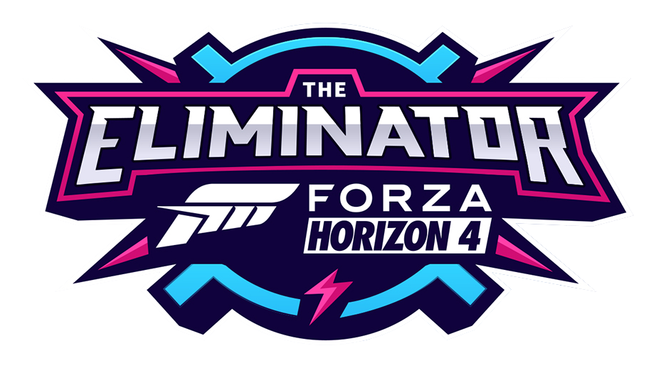 FH4_Eliminator_EventIcon.png